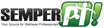 semper-logo