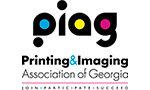 thumb_PIAG-Logo-jpeg