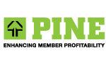 thumb_pine